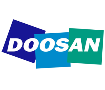 http://www.doosan.com/en/main.do